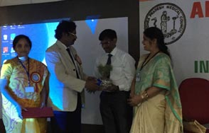 Doctor B Ravi Shankar Consultant Clinical Oncologist at AP Medical Counselling